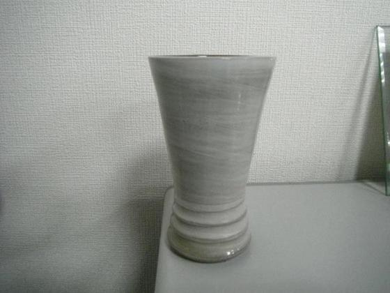 20120831-113136.jpg